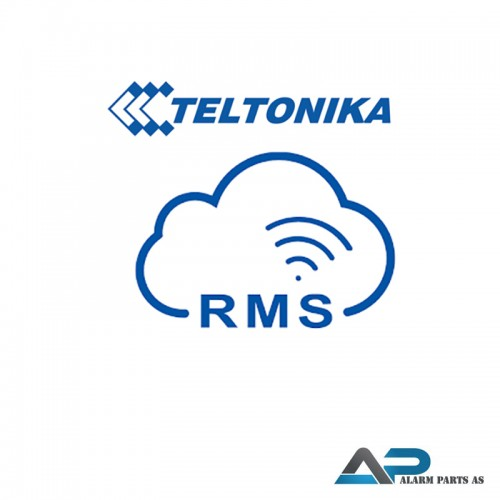 Teltonika Remote Management License 100 stk