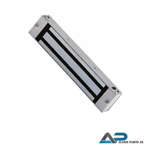 V1SR Elektromagnet for utenpåliggende montering 18