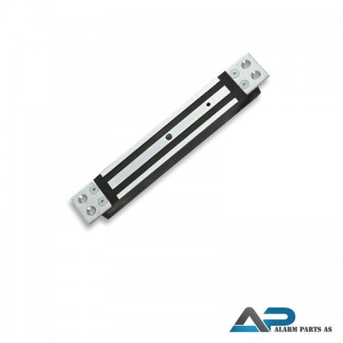 V3E35R Smal 35mm elektromagnet for innfelt monteri