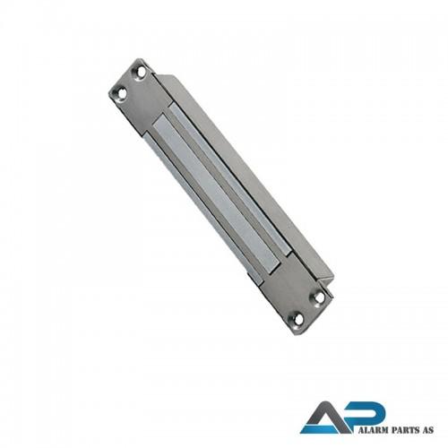 I180ER Elektromagnet for innfelt montering Rustfri
