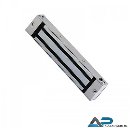 I180SR Elektromagnet for utenpåliggende montering