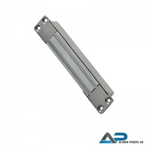 I300ER Elektromagnet for innfelt montering rustfri