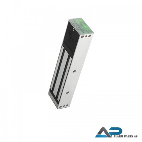 V5SR Elektromagnet for utenpåliggende montering 50