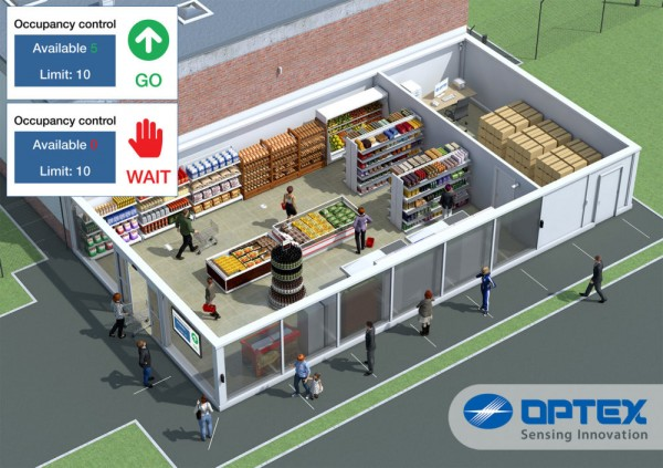 optex-social-distancing-store