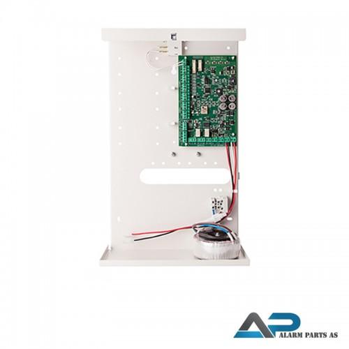 004660 UNii I_O modul med strømforskyning