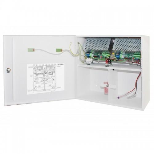 PSV 24100-40 - Strømforsyning VIP 24V - 10A