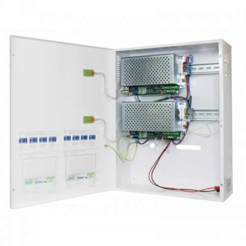 PSV 24100-12 - Strømforsyning VIP 24V - 10A