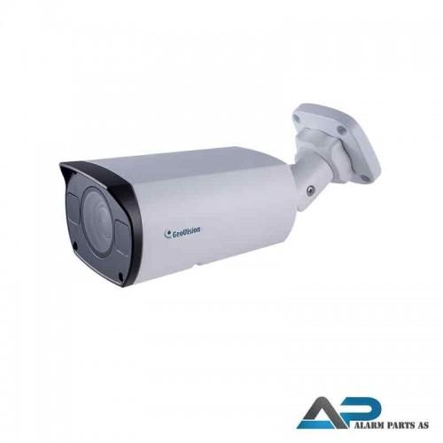 ABL4711 - 4MP H.265 4,3x MOTORISERT zoom Low Lux W