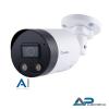 TBL8804 AI 8MP H. 265 4mm. IP bullet kamera
