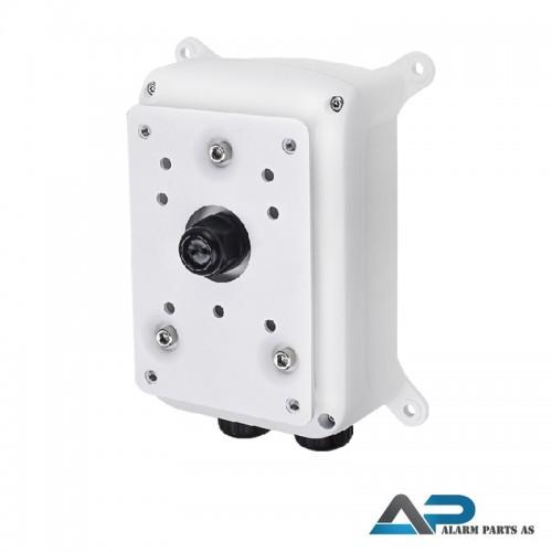 PB024-2AC Utendørs strømforsyning 24VAC 6,5Ah