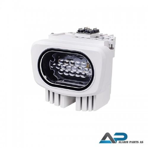 VR481 IR LED belysning 48W