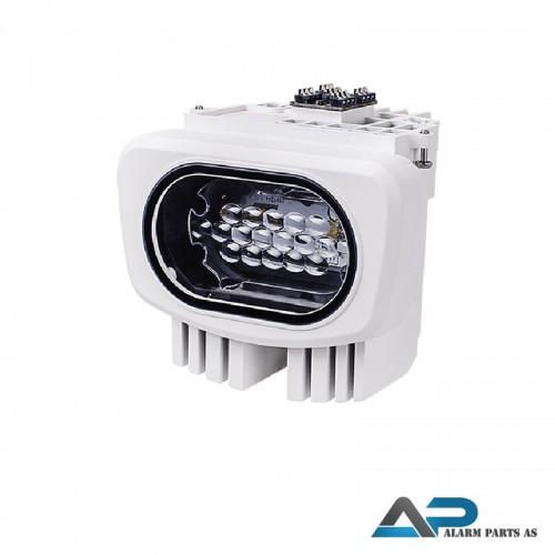 VR241 IR LED Belysning 24W