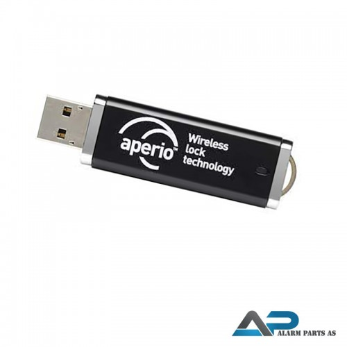 260105 Aperio USB Radio dongle